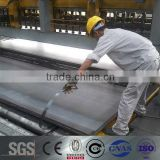 prime hot rolled mild carbon steel plate sheet st-37 s235jr s355jr ss400 astm a36/low carbon steel perforated sheets