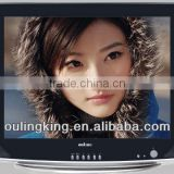 professional manufacture tv sets 21 inch crt tv