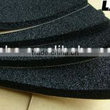 car acoustic insulation- GY- 03-car sound deadener material