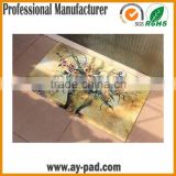 AY Anti-Fatigue Floor Mat, Personalized Rubber Floor Mat Price,Microfiber Kitchen Rug For Living Room                                                                         Quality Choice