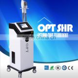 Wrinkle Removal Best Seller Ipl Rf Elight Arms Hair Removal Opt Beauty Equipment Armpit Hair Removal