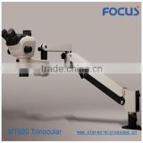 MT650 series price of operating microscope                                                                         Quality Choice