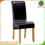 bw dining room furniture,pu dining room furniture,fabric dining room furniture