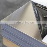 special brush finish stainless steel sheet 304 building material