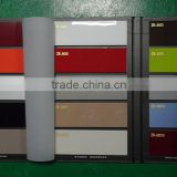 high gloss acrylic sheet patterned acrylic sheet high gloss white mdf board laminated mdf board