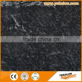 High Quality Competitive Price Absolute Black Granite Countertop Kitchen, Chinese Cheap Granite Slab For Sale