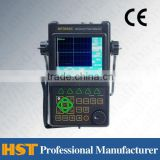MFD650C Ultrasonic Flaw Detector for Sale