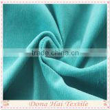 Good choice of pinwale corduroy fabric wholesale