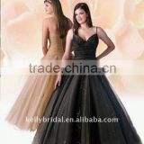 sexy dresses quinceanera