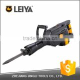 LEIYA electric rock breaker