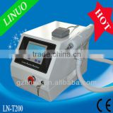 2013-2017 HOTTEST Q-switch YAG Laser Tattoo 532nm Removal Laser Machine (fast Quickly Best Effective!!!) Laser Removal Tattoo Machine
