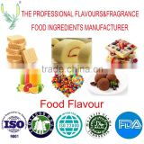 Wholesale, high concentration of food flavour used in all products, flavour for biscuit,for ice cream, soft drink, bakery.