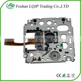 for sony PSP 1000 REPLACEMENT LASER lens & CARRIAGE KHM-420AAA laser lens for sony PSP 1000 1001 1003