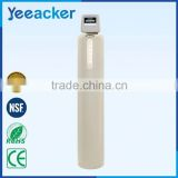 whole house water filter purifier Central KDF 55 purifiers/central water filter