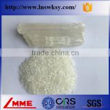 China Shenyang LMME 95% 96% 97% 98% wholesale fused magnesite for magnesium carbon refactory bricks