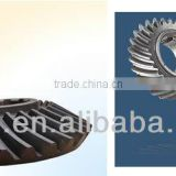 Chinese farm equipment parts mma fight gear