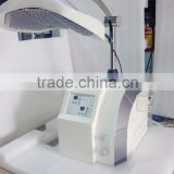 MY-18L acne cure blue led bio light facial beauty machine ,photon led skin rejuvenation (CE Approved)