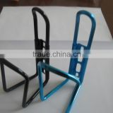 low cost promotional mountain bike cup holder custom bicycle cup holder other bike parts