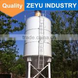 cheap 50 ton cement silo filter price