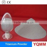 titanium powder price UN NO.2546