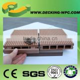 wpc interlocking decking tiles decking clip/Clip fastener outdoor flooring wood plastic composite decking