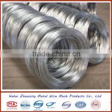 Hebei hot sale!!! steel products wire/annealed galvanized iron wire