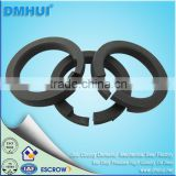 Looking for best suppliers for Split PTFE Back-up ring/teflon piston ring