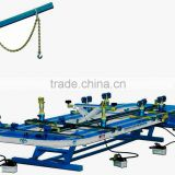 Auto Repair/ Auto Repair Tool/Auto Body Collision Repair System/Straightening Bench/Frame Machine W-2
