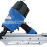 Clipped Head Framing Nailers CHF9034