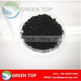 fertilizer for corn/coco peat fertilizer/orchid fertilizer/banana fertilizer/tomoto fertilizer/rice fertilizer