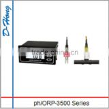 Low Cost pH Controller Water Controller Aquarium pH Controller