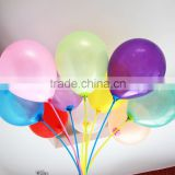 wholesale wedding anniversary decoration party balloon children toy gift game,advertising balloon,rubber latex balloon
