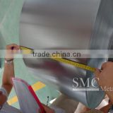 electrical silicon steel 50a1300,oriented silicon steel,silicon steel laminate sheet