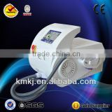 Speckle Removal Best Selling Elight Ipl Device For Ipl 560-1200nm Home Laser Pigmentation Treatment (CE ISO SGS TUV) Acne Removal