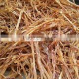 COW TENDON- DRIED BEEF- BEST PRICE- HIGH QUALITY