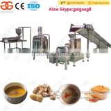 Gelgoog Commercial Peanut Butter Machine Peanut Butter Machine Peanut Butter Processing Machine
