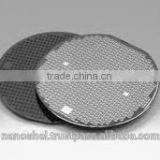 Silicon Wafer N Type 4 inch