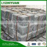market prices sb antimony metal ingot