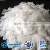 china plant and manufacturer pearl and flakes 99 99% caustic soda prices