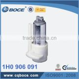 Car Parts Fuel Pump 1H0 906 091 For Volkswagen FORD SEAT