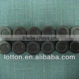 22207 High Precision Wu Xi Spherical Bearing Rollers Manufacturer