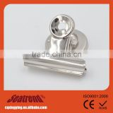 1.5inch Magnetic Spring Clips For Refrigerator