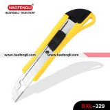SXL329 Reasonable Price Reliable Quality Cutter Knife
