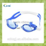 G-2014 New Products Hotsale Kids Goggles Of Tropical Brand