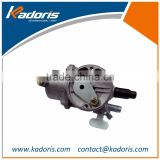 Fit for Mitsubishi TL43/TL52 Gasoline Brush cutter Carburetor with Insulator