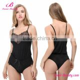 Fashion Sexy Hot Sleepwear Lingerie Sexy Babydoll