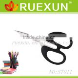 "4.8"" Stainless Steel Children Scissors"