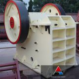 110-320tph Quarry Crusher Plant/Concrete Crushing Machine /Mining Equipment Rock Jaw Crusher