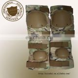 Army Knee protector
