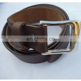 Brown Fashion Belt Leather belt Mens Belt